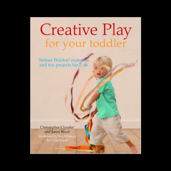 creativeplayforyourtoddler