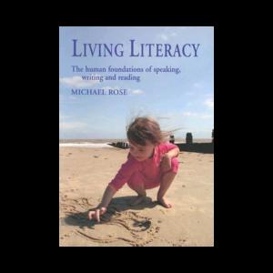 livingliteracy