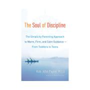 thesouldofdiscipline