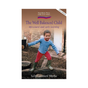 thewellbalancedchild