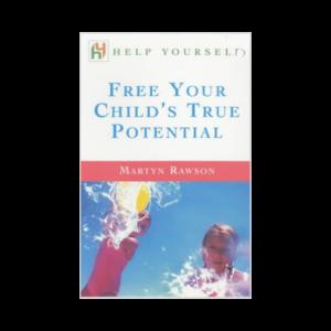 freeyourchildstruepotential